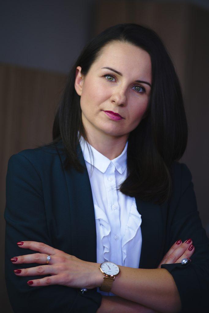 prawnik radom katarzyna binkowska, kancelaria adwokacka radom