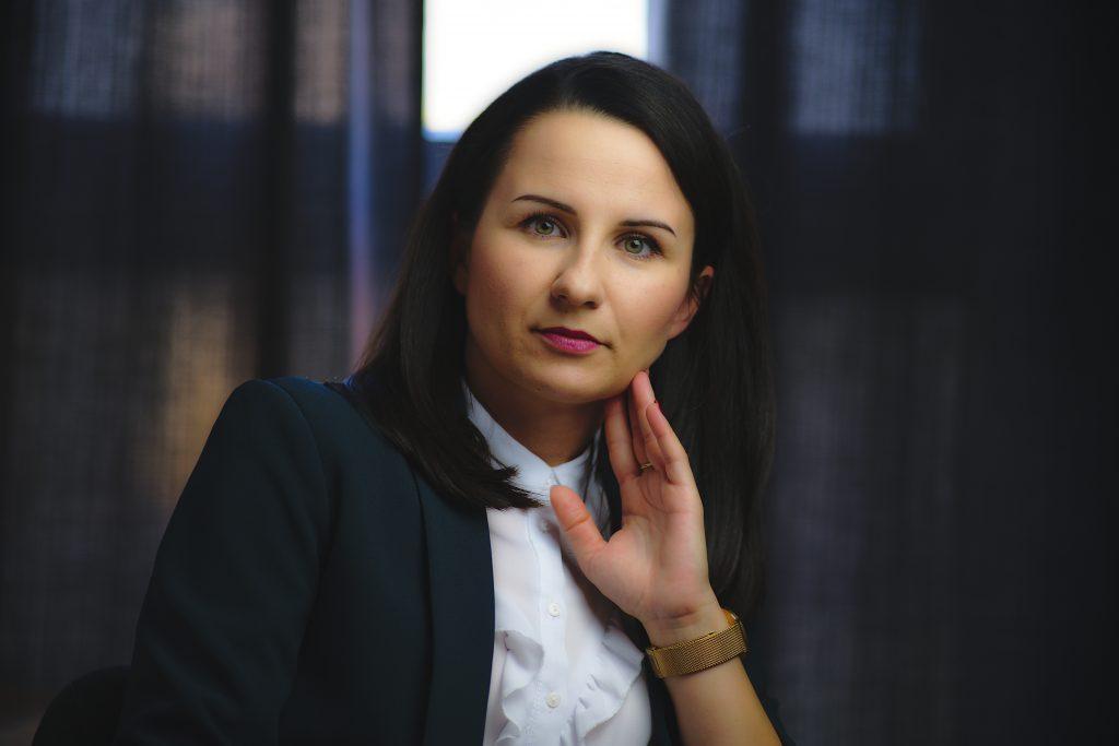 katarzyna bińkowska, radca prawny, porady online, kancelaria adwokacka radom